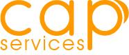 logo cap'services