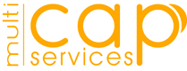 logo multi'capservices